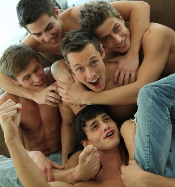 bel ami gay entertainment youtube