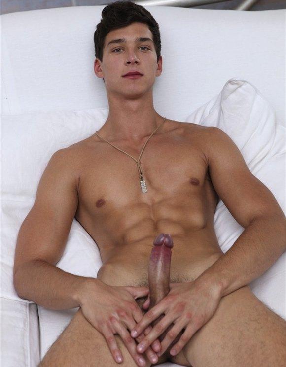 from Ben gay brother porn actors