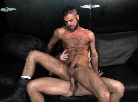 Premium gay porn ezine-3891
