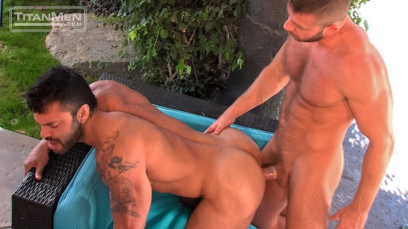 Think, rogan richards xxx the expert