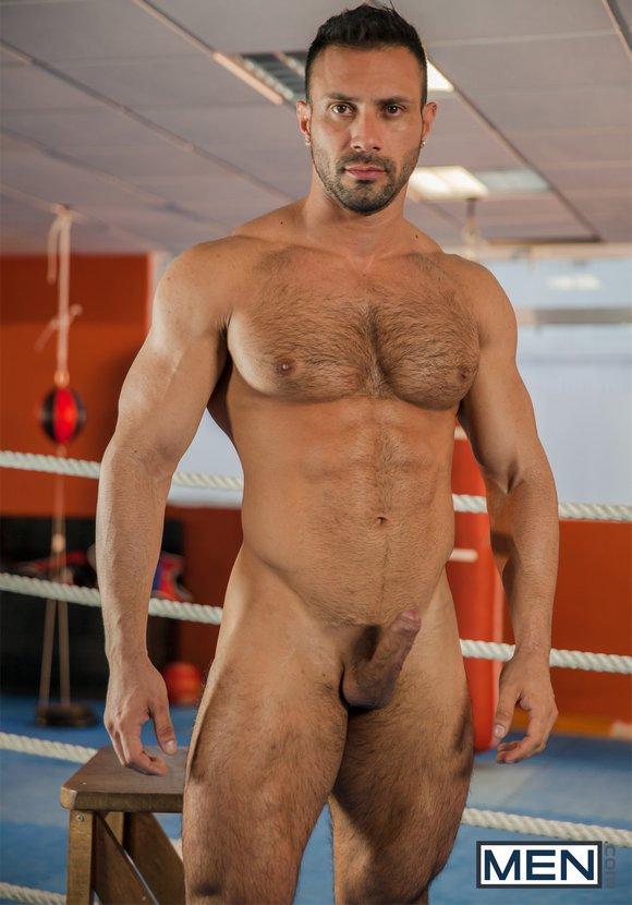 GAY BODY MUSCLE FLEX TUMBLR