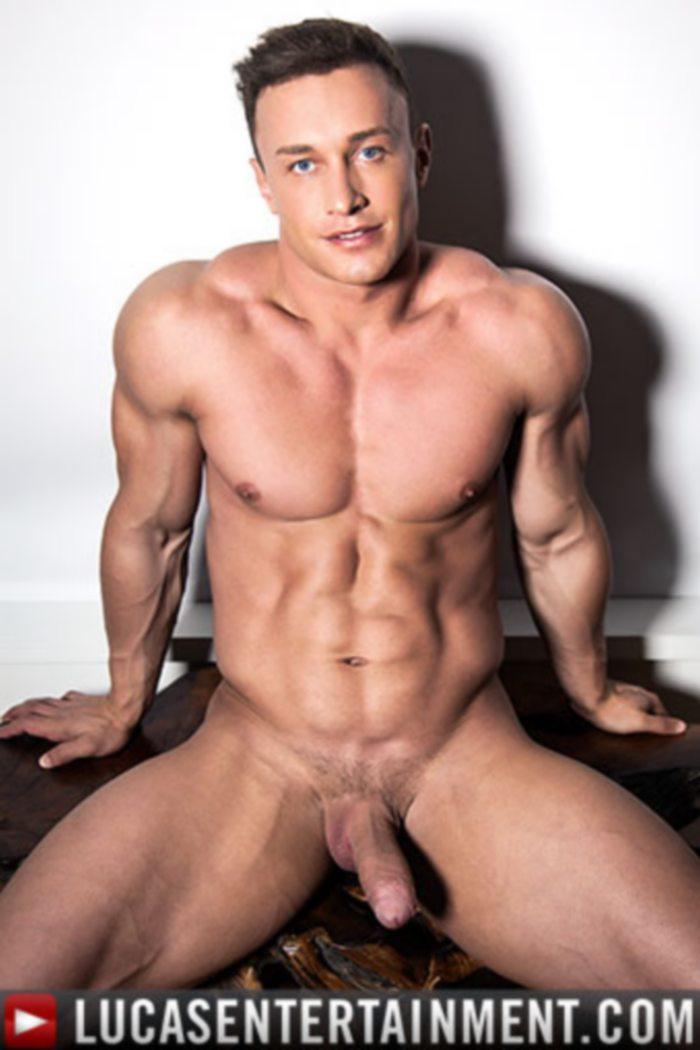 gay fetish blogspot