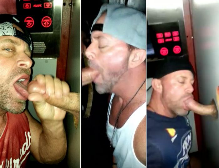 San francisco gay glory holes-5097