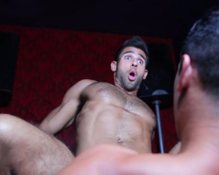 peliculas porno online cam4 gay