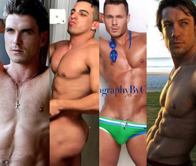 Gay Porn Stars Paddy Obrian Jacob Taylor Tate Ryder Jean Val Jean Emmanuel Delcour