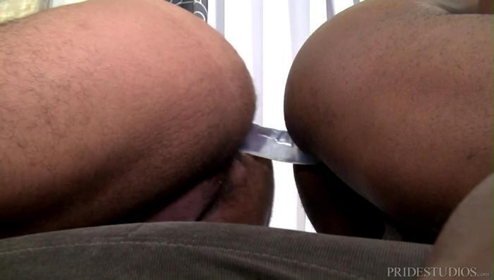 nude babes armenie porn