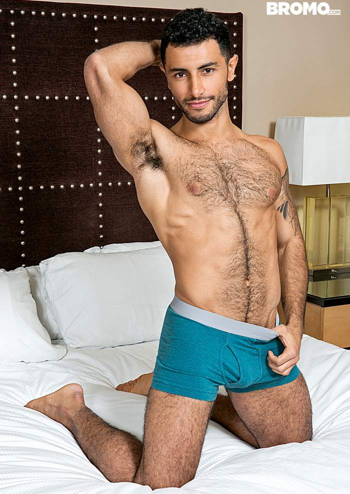 gay hairy hunk porn Sort movies  by Most Relevant and catch the best full length Gay Hairy Hunk movies now!.