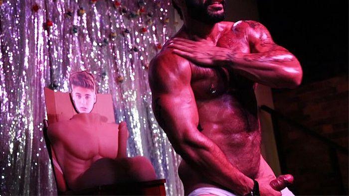 Show gay viktor rom y niels asstrong follando en seb 2017 - 5 1