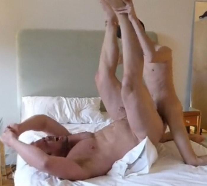 twink top bottom bodybuilder gay porn