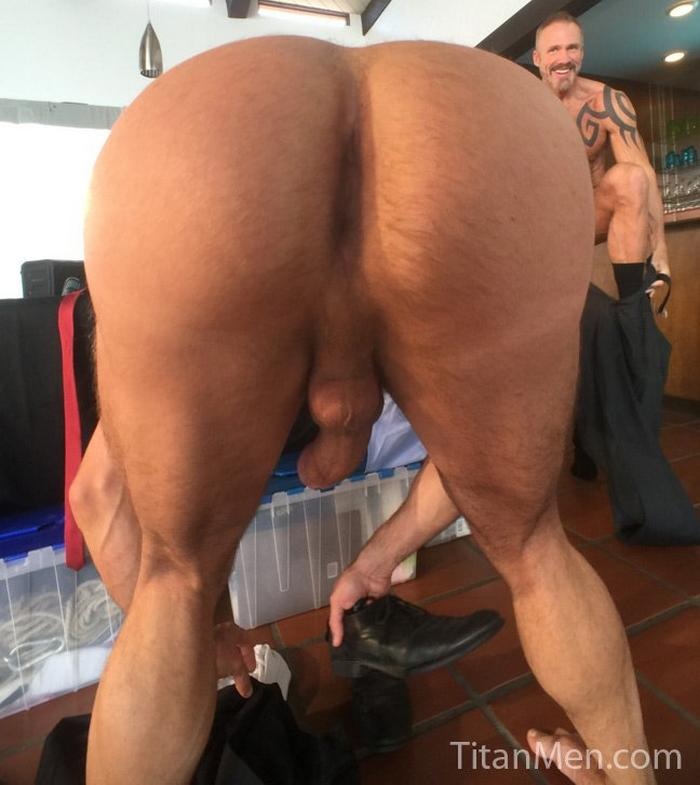 from Jax gay male porn star butts