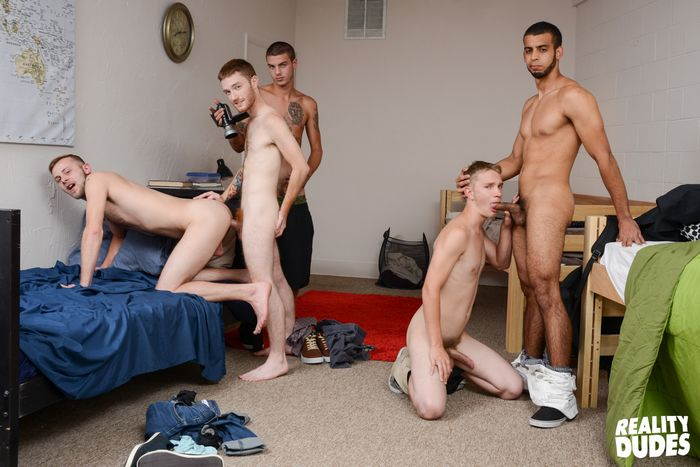 gay spanking erotic stories corporal punishment