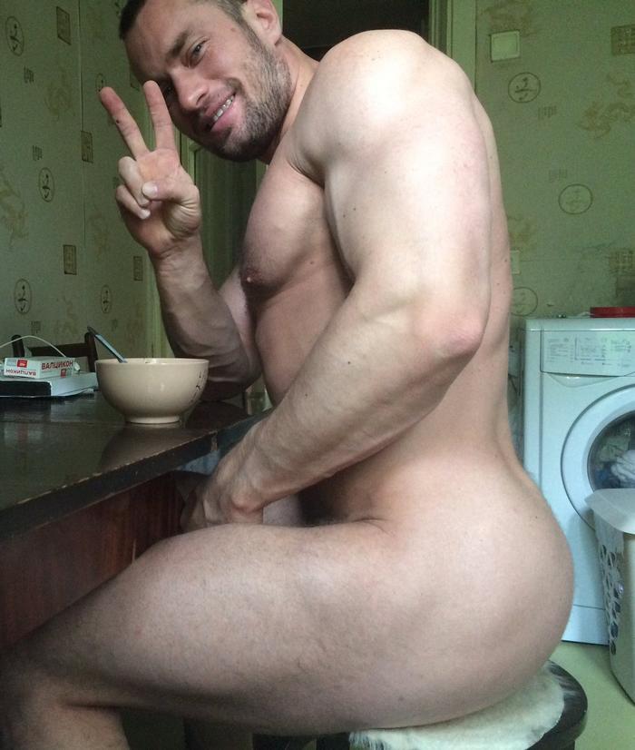 Порно гей в россия фото 105-273