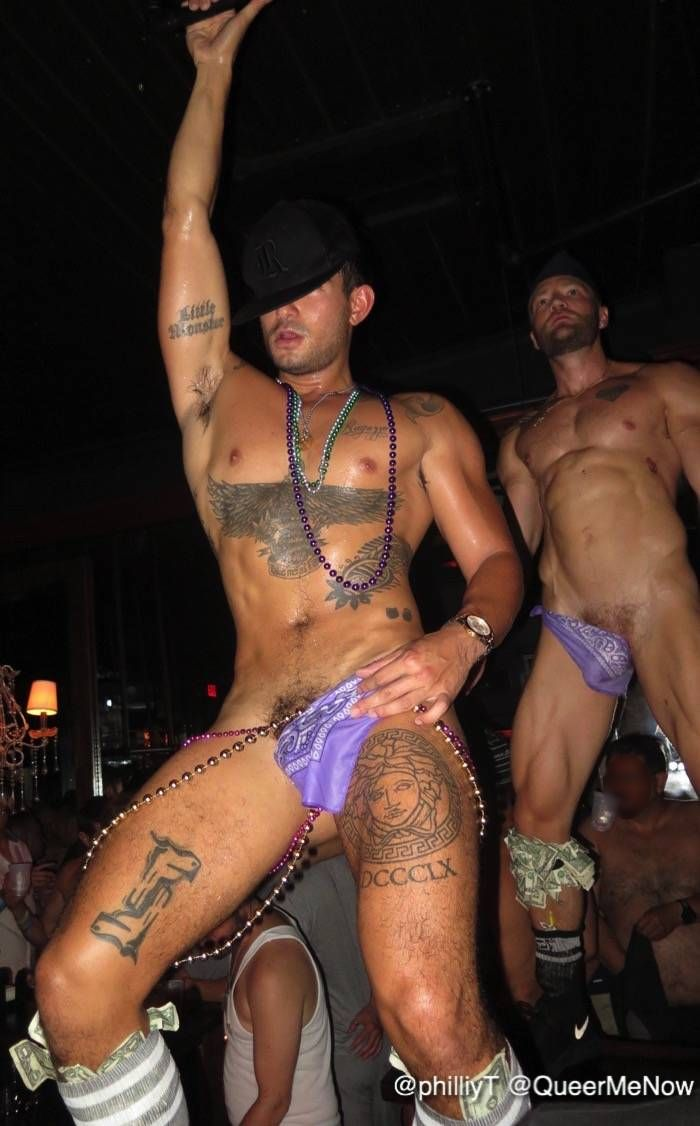 from Vihaan gay public sex southern decadence