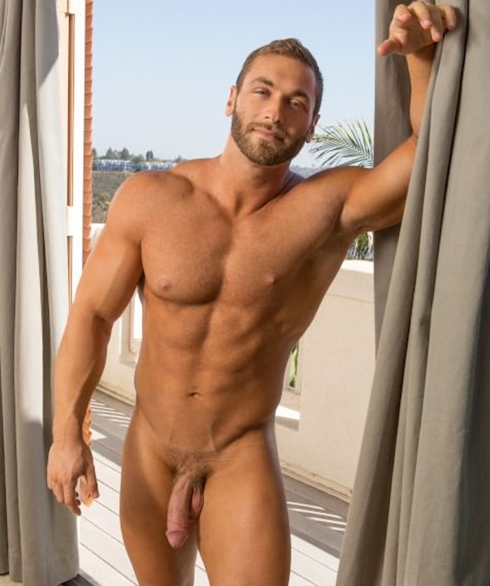 Hot New Porn Models Dimitry Sean Cody, Chris Curl -6282