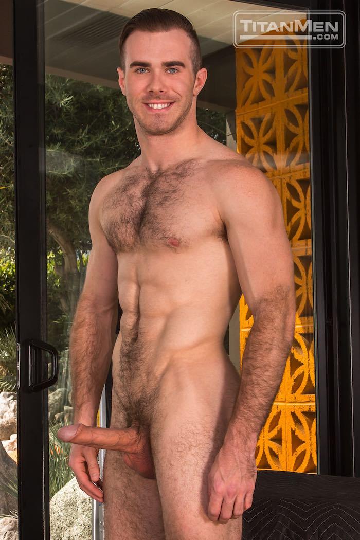 Gay huge dicks tube
