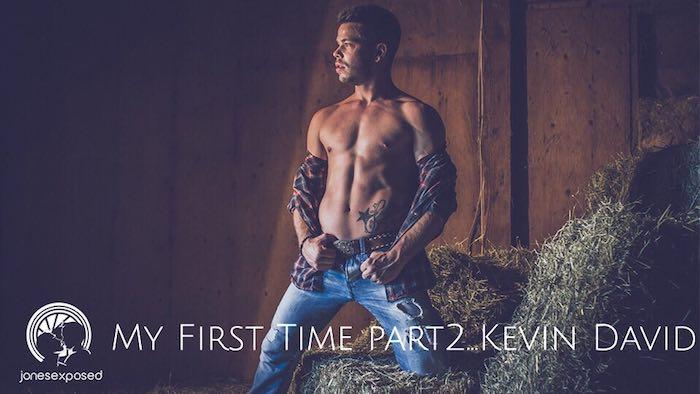 kevin-david-jake-steeven-jonesexposed-2