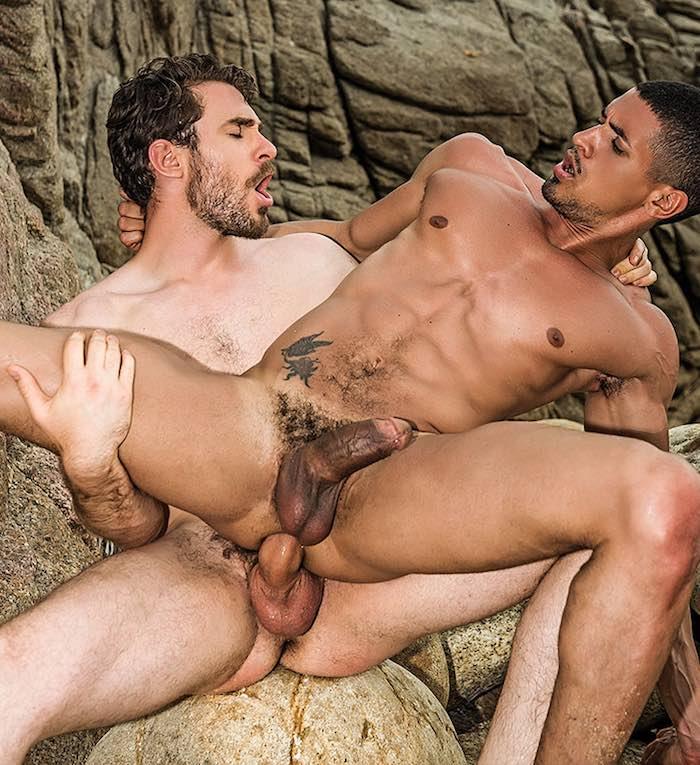 philip-zyos-gay-porn-ibrhim-moreno-bareback-sex-outdoor