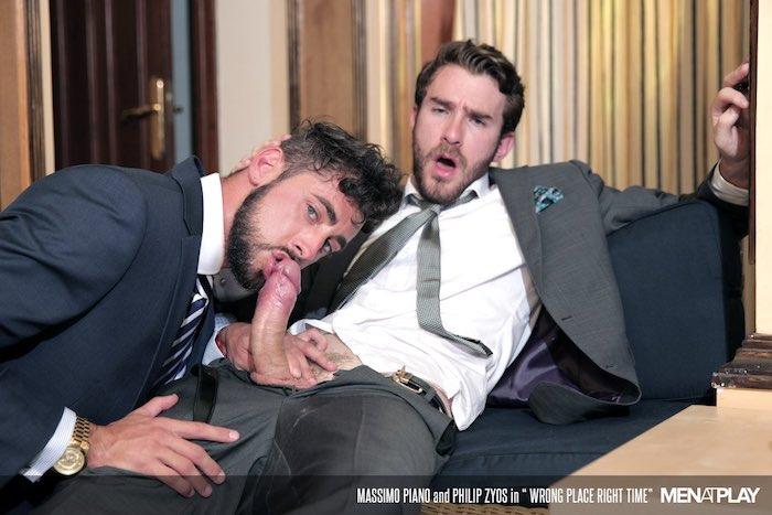 philip-zyos-gay-porn-massimo-piano-menatplay