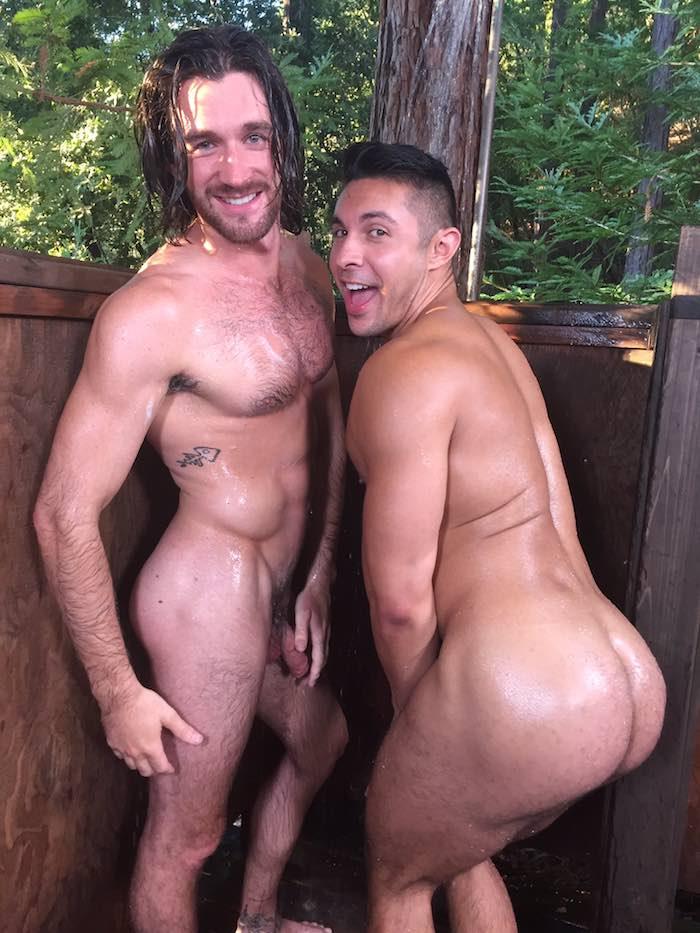 seth-santoro-woody-fox-gay-porn-1