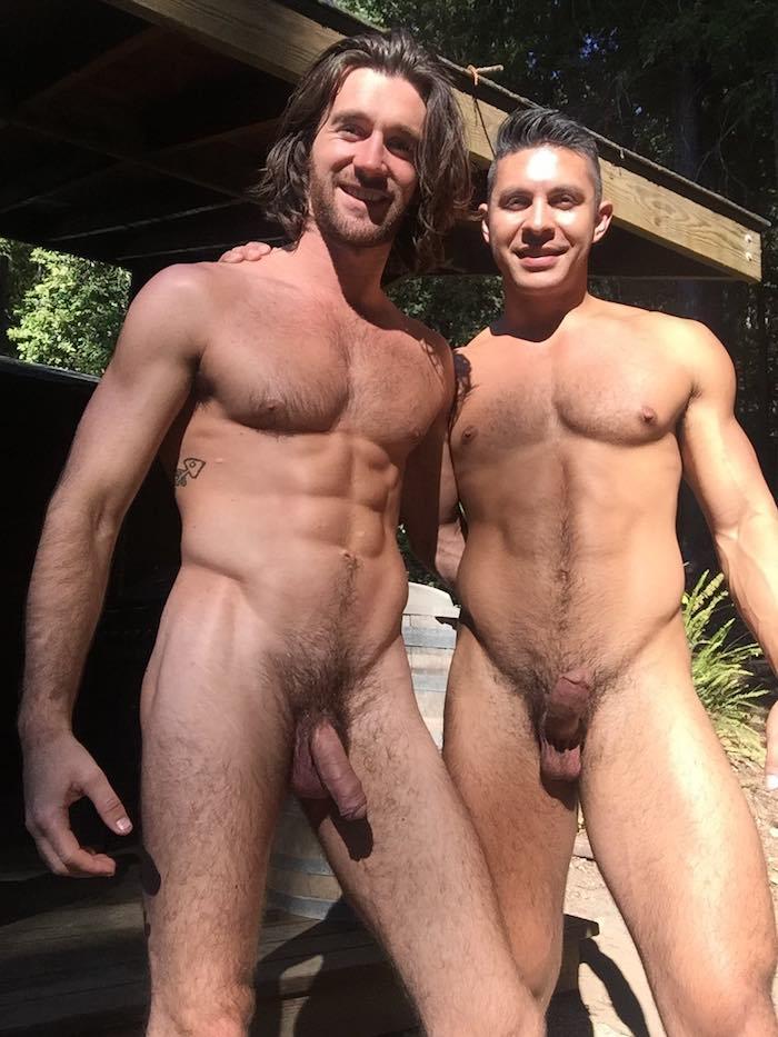 seth-santoro-woody-fox-gay-porn-3