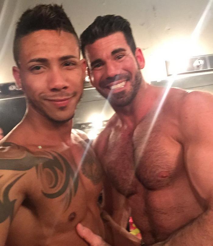 alejandro-vez-billy-santoro-gay-porn-1