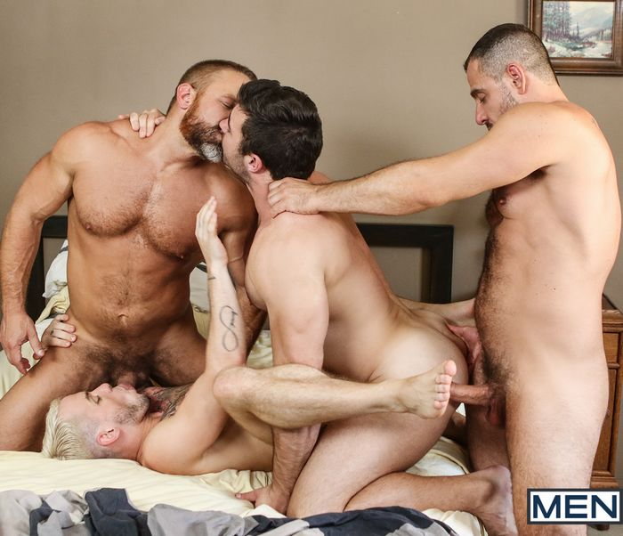 colton-grey-gang-bang-derek-bolt-marc-giacomo-dirk-caber
