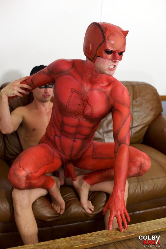 Gays xxx movies