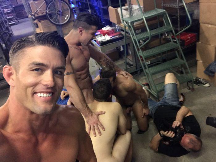 gay-porn-orgy-ryan-rose-griffin-barrows-trenton-ducati-rod-peterson-connor-patricks-1