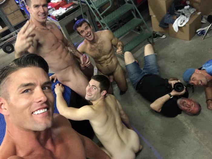 gay-porn-orgy-ryan-rose-griffin-barrows-trenton-ducati-rod-peterson-connor-patricks-3