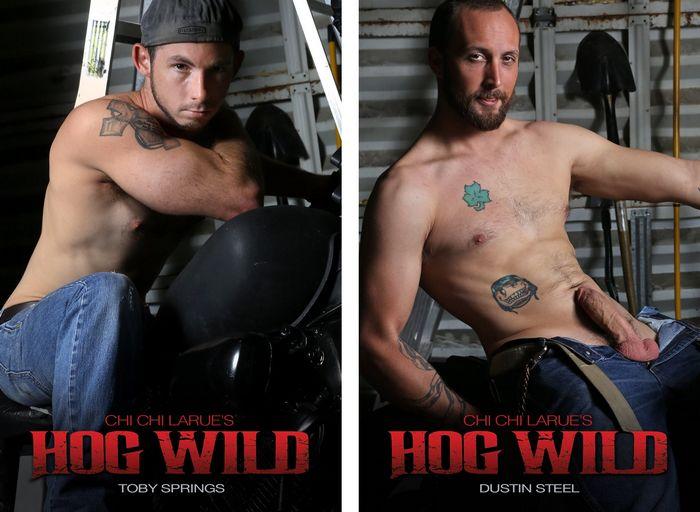 hog-wild-dirty-biker-gang-bang-3