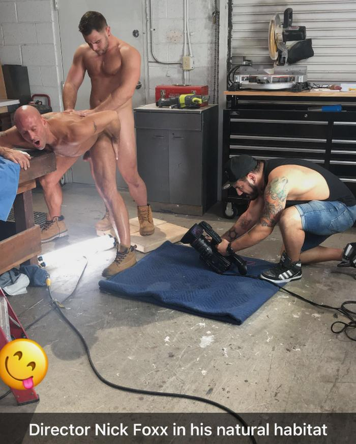 nick-sterling-fucks-colby-mitchell-gay-porn-hot-house-behind-the-scenes-3