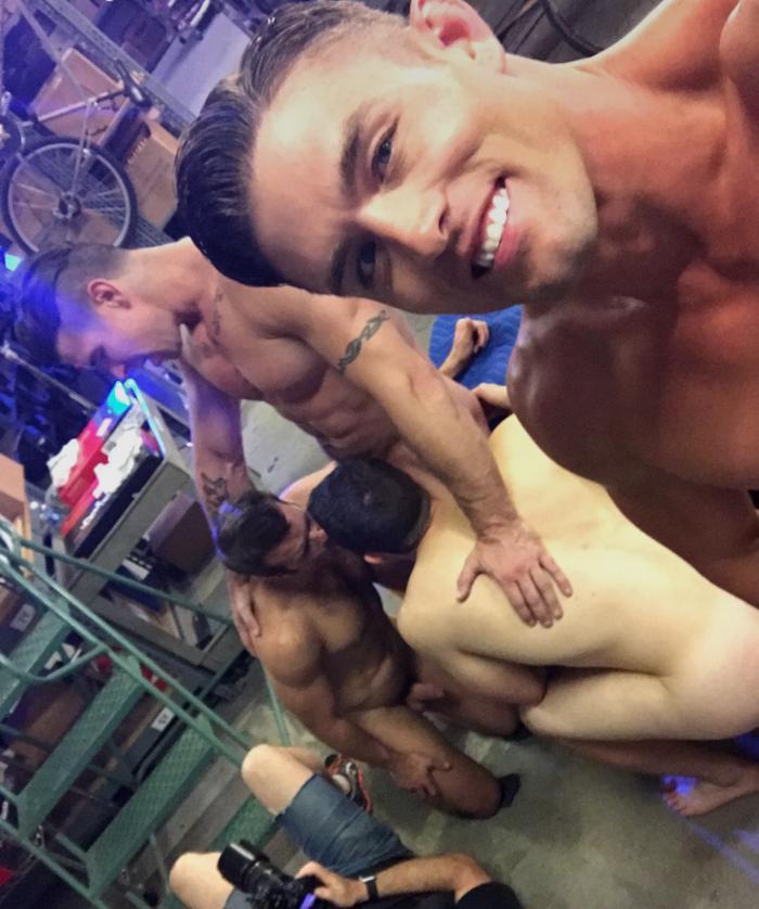 urban-spokes-gay-porn-orgy-ryan-rose-trenton-ducati-behind-the-scenes-5