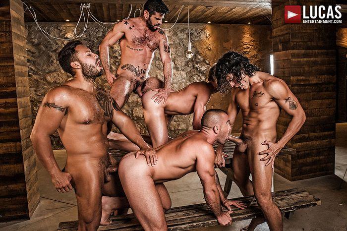 alejandro-castillo-viktor-rom-bogdan-gromov-mario-domenech-damien-crosse-gay-porn-3