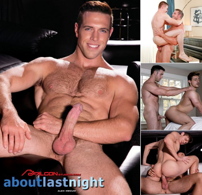 alex-mecum-gay-porn-jake-davis-carter-dane-jacob-peterson