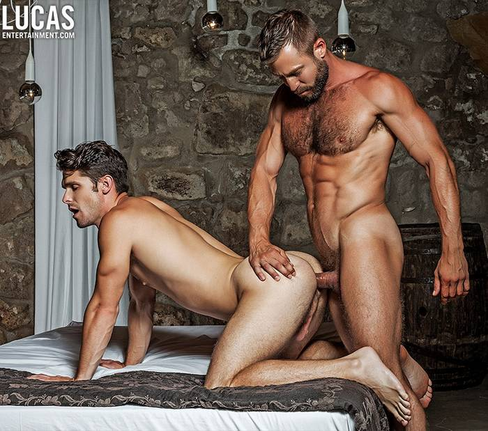 Male porn star with biggest dick-1077