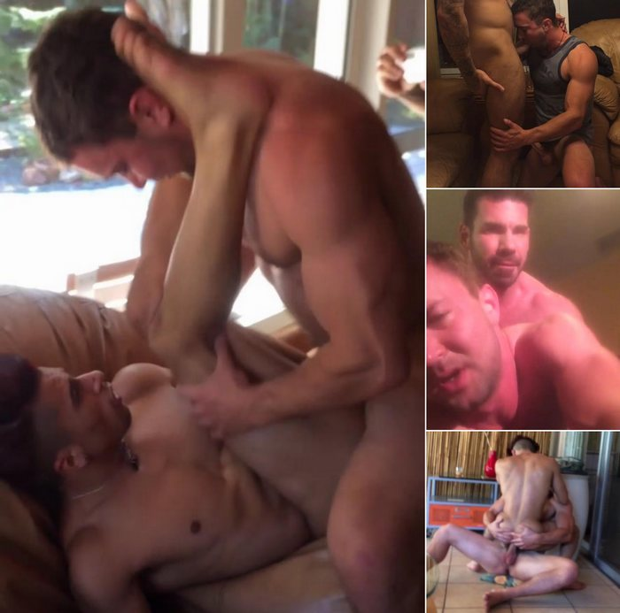 colt-rivers-gay-porn-sex-tape-armond-rizzo-billy-santoro-leakedandloaded