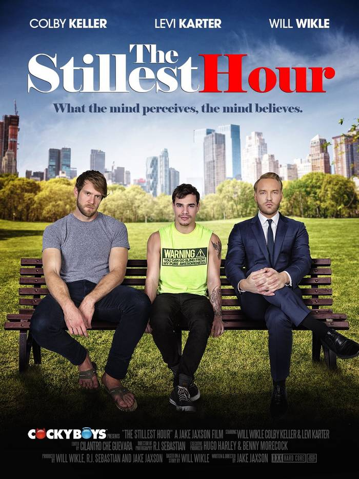 the-stillest-hour-cockyboys-gay-porn-will-wikle-colby-keller-levi-karter