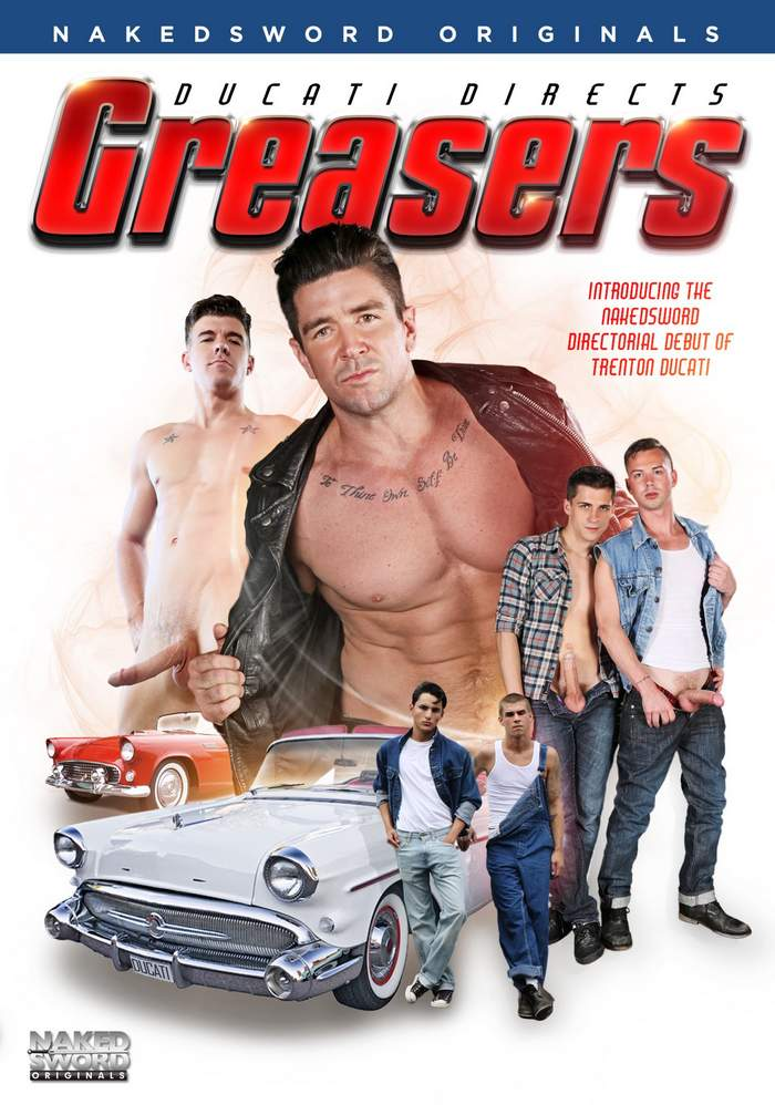 greasers-gay-porn-nakedsword-trenton-ducati-jj-knight