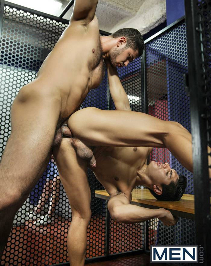 Dato Foland Gay Porn Ken Summers