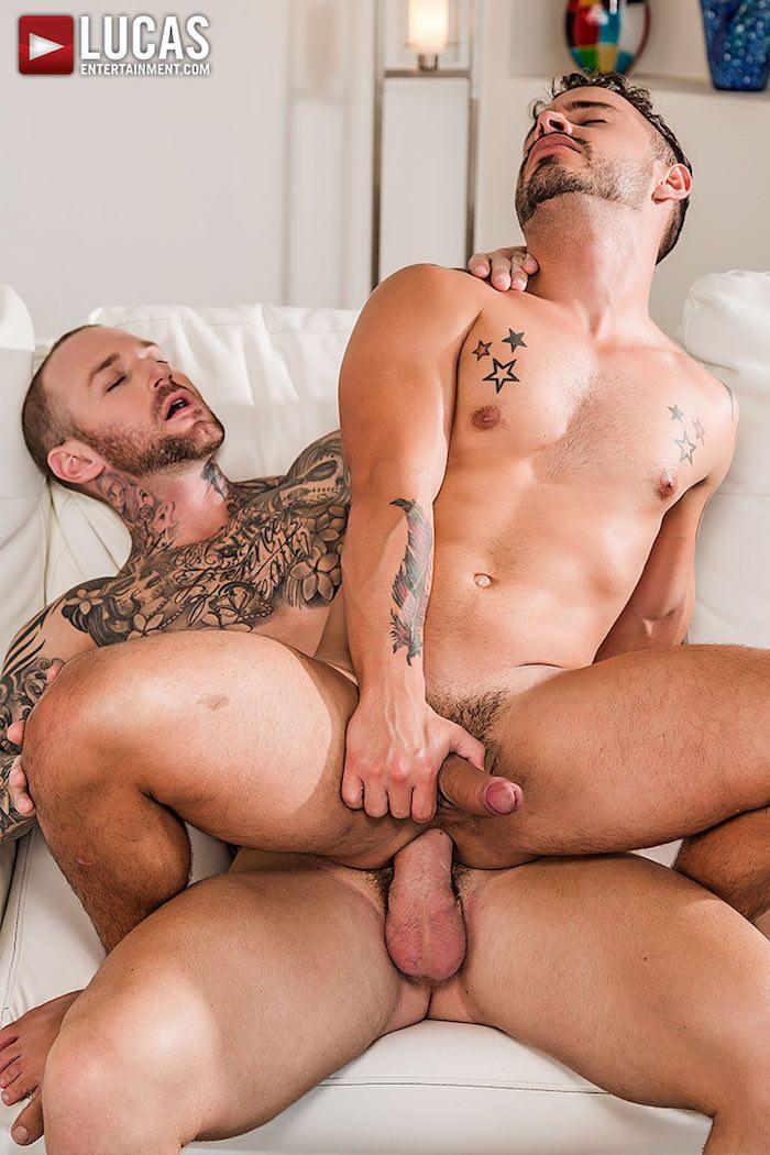 Dylan James Gay Porn Rafael Lords