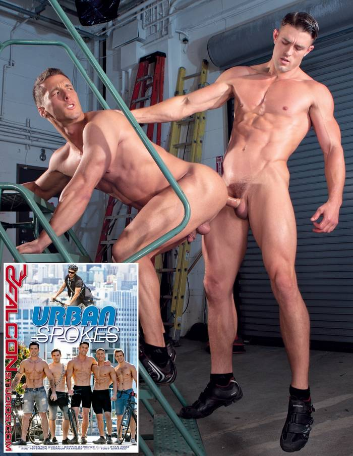urban gay porn Watch best Free Urban Invasion Gay Porn Videos and Pictures.