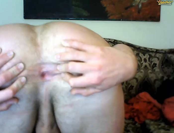 Kelly Taylor Former Twink Gay Porn Star Is Now A Hunky -7794