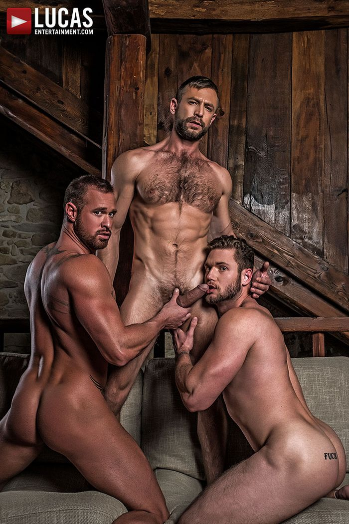 Watch Ace Era gay porn videos for free
