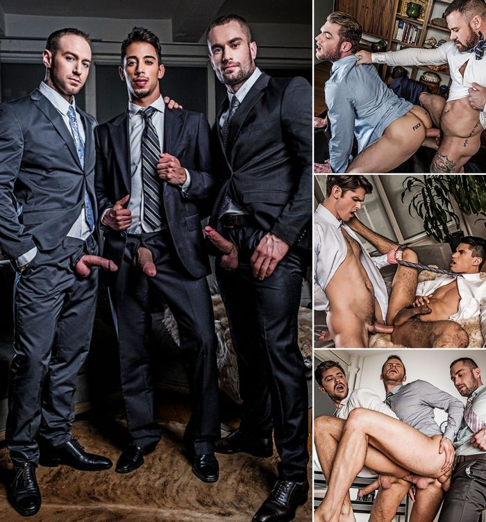 Gay Porn Ace Era Brian Bonds Devin Franco Drae Axtell Dylan James Jack Andy Lee Santino Sergeant Miles Stas Landon