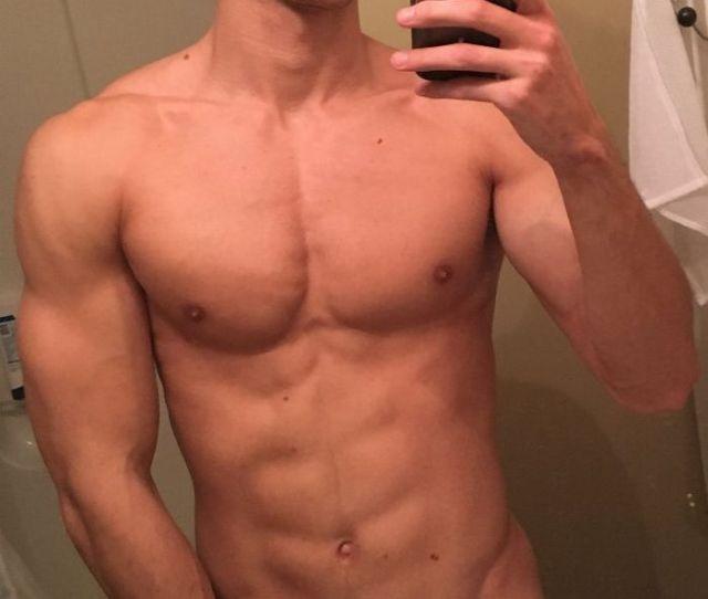 Johnny Hunt Gay Porn Star Selfie Johnny Hunt Gay Porn Star Selfie Naked Big Dick
