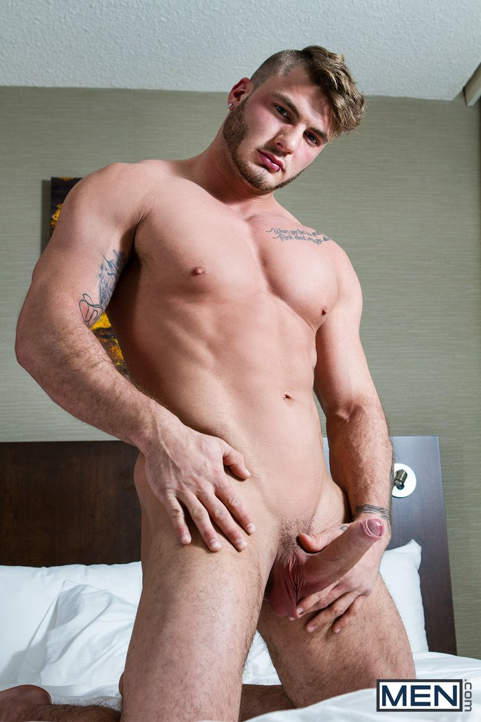 gay porn model application Have the looks, body, and sex appeal?