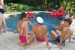 CockyBoys Pool Party Gay Porn Stars-148