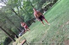 CockyBoys Pool Party Gay Porn Stars-73