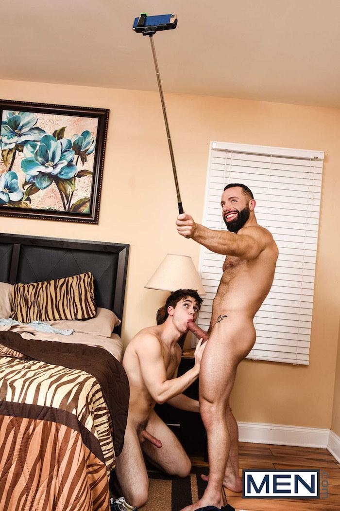Johnny Rapid Gay Porn Videos