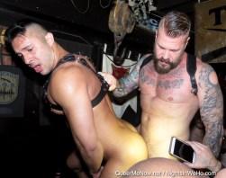Gay Porn Live Sex Show-2